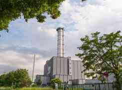 Stories.Fotos Pm.ENERGIA.power Station 6nsp 726