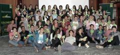 Stories.Fotos Pm.Ecopetrol.BACHILLERES ECOPETROL 2015 Wnsp 714