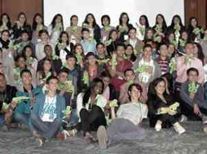 Stories.Fotos Pm.Ecopetrol.BACHILLERES ECOPETROL 2015 Wnsp 733