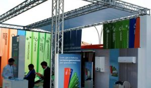 Stories.Fotos Pm.Enel.stand Enelnsp 860